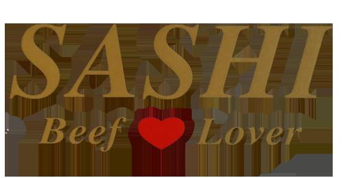 Prodotti sashi