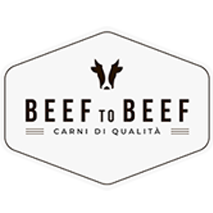 beef logo home 1