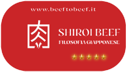Cartellino shiroi