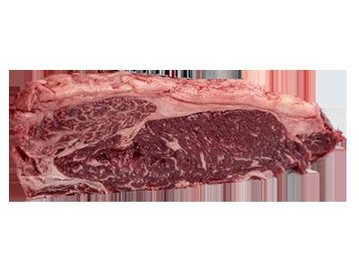 Rost beef sashi home 1