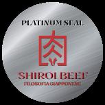 Selezione platinum