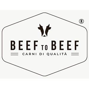 Homepage beef to beef marchio r carni di qualità