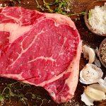 Piatti carne 03