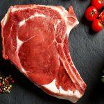 Piatti carne 04