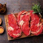 Piatti carne 05