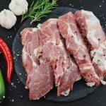 Piatti carne 06
