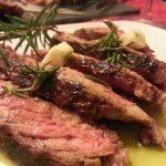 Piatti carne 09