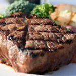 Piatti carne 10