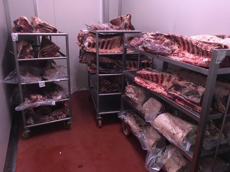 Tagli carne 03